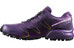 Salomon Speedcross Pro Hardloopschoenen Dames violet
